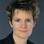 Yvonne Kaufmann